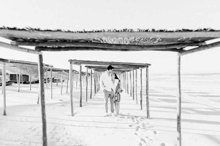 casamento Joana e Guilherme Pedro Filipe Fotografia