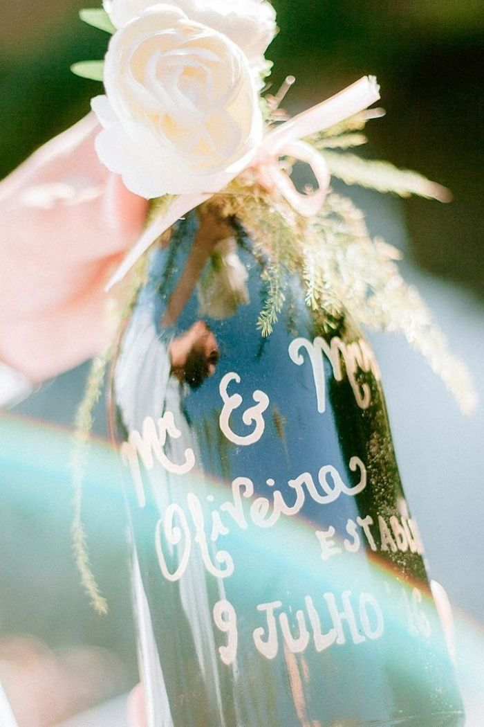 detalhes do casamento foto nelson silva photography