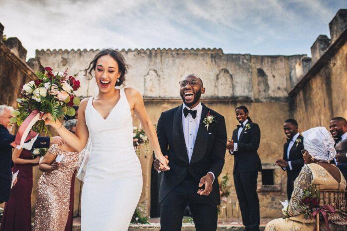 Aguiam Wedding Photography fotografia de casamento
