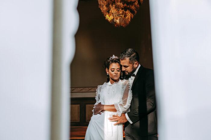Bruno Garcez fotografia de casamento