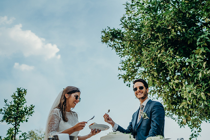 Casamento na Pousada de Amares - Procedimentos Legais Para casar