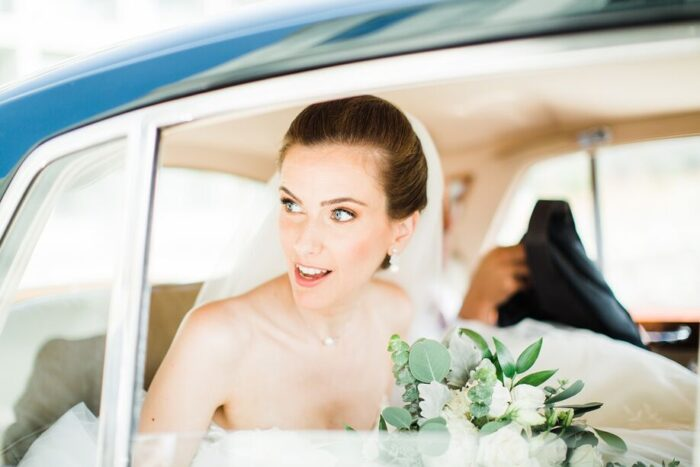 Edgar Dias Fotografia de Casamento