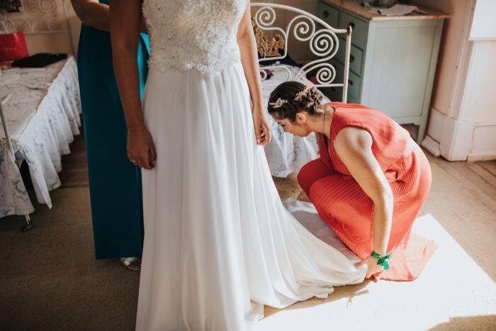 Casamento em Sintra Foto Hugo Coelho