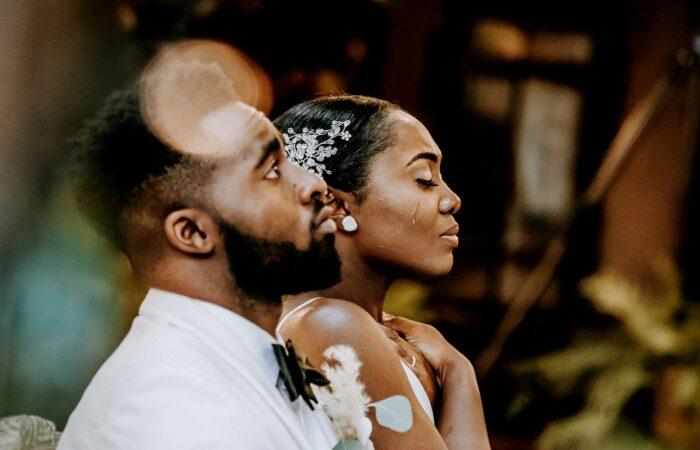 Its all about fotografos de casamento