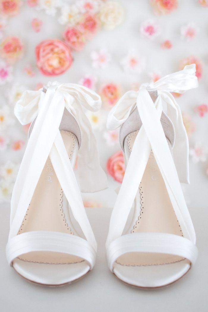 Kate_AnnaWalker_BellaBelleShoes