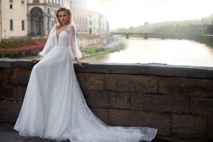 Nicole Milano 2021