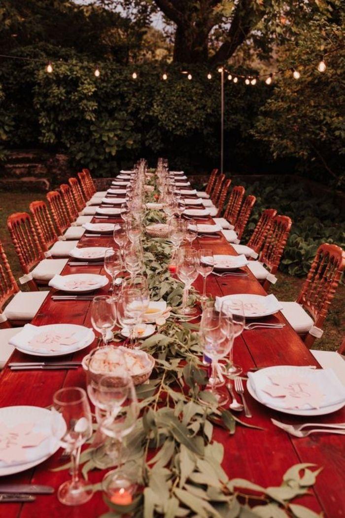 Quinta do Pé da Serra, Casar em Sintra casamento ao ar livre