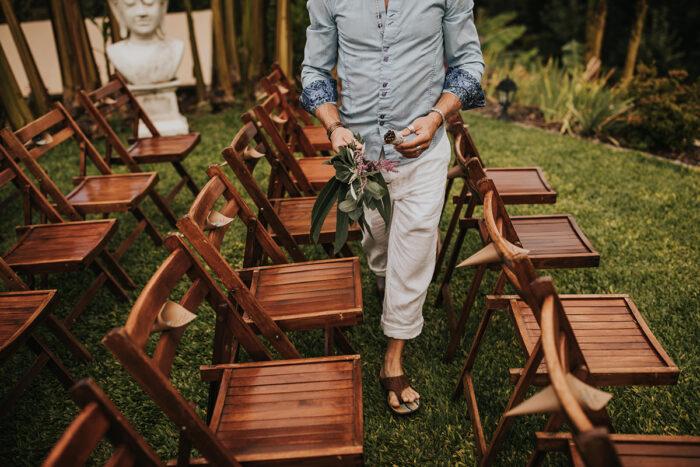 foto hugo coelho fotografia glamping wedding