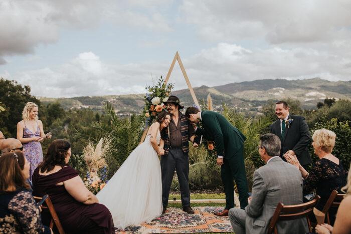 glamping wedding hugo coelho fotografia