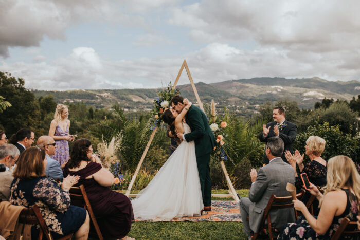 glamping wedding foto hugo coelho