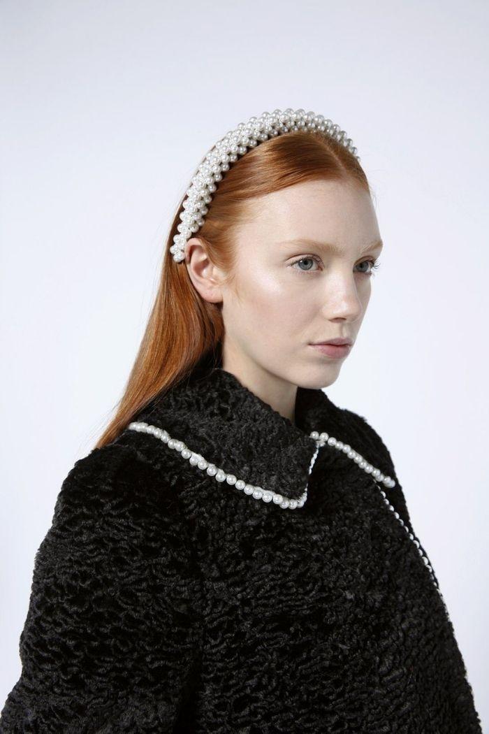 https://shrimps.com/products/antonia-headband-cream