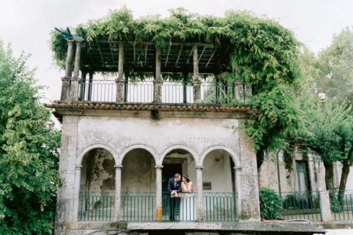 casamento nelson silva fotografia