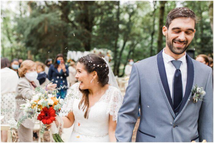 Pedro Filipe Fotografia fotógrafos casamento