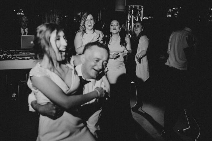 festa de casamento foto makemyday