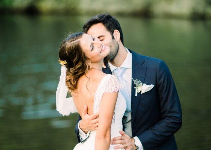 Edgar Dias Fotografos de casamento