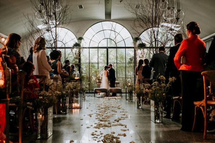 Feel Creatins fotógrafos de casamento