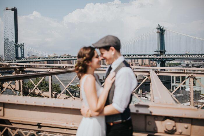 Hugo Coelho Fotografia fotografos de casamento