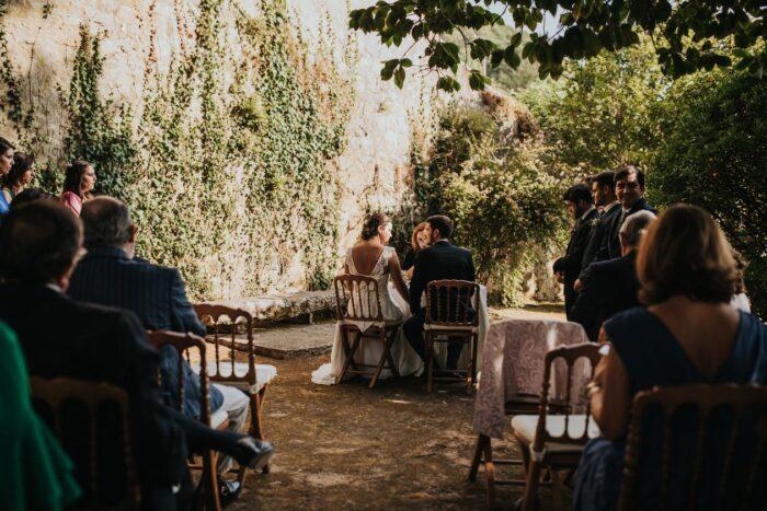 Quinta da Serra, casamento em sintra, foto hugo coelho