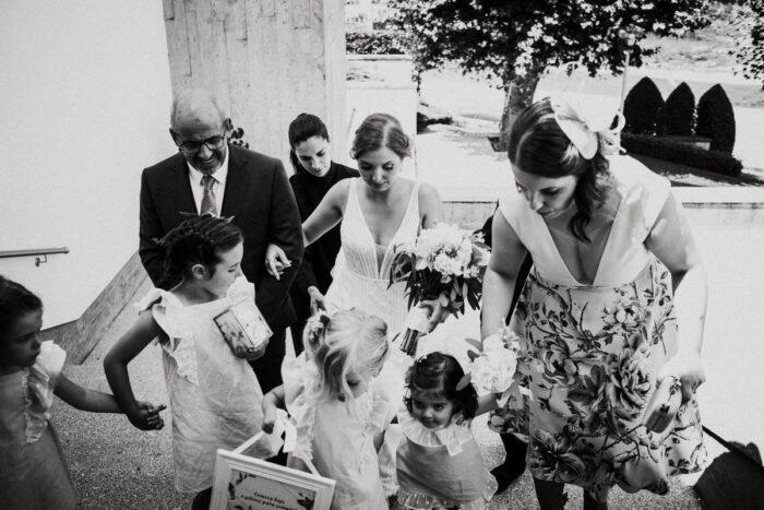 feel-creations-wedding-photo/