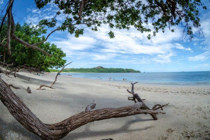 Costa Rica lindsay-loucel Unsplash