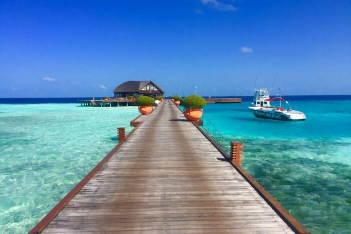 lua-de-mel maldivas