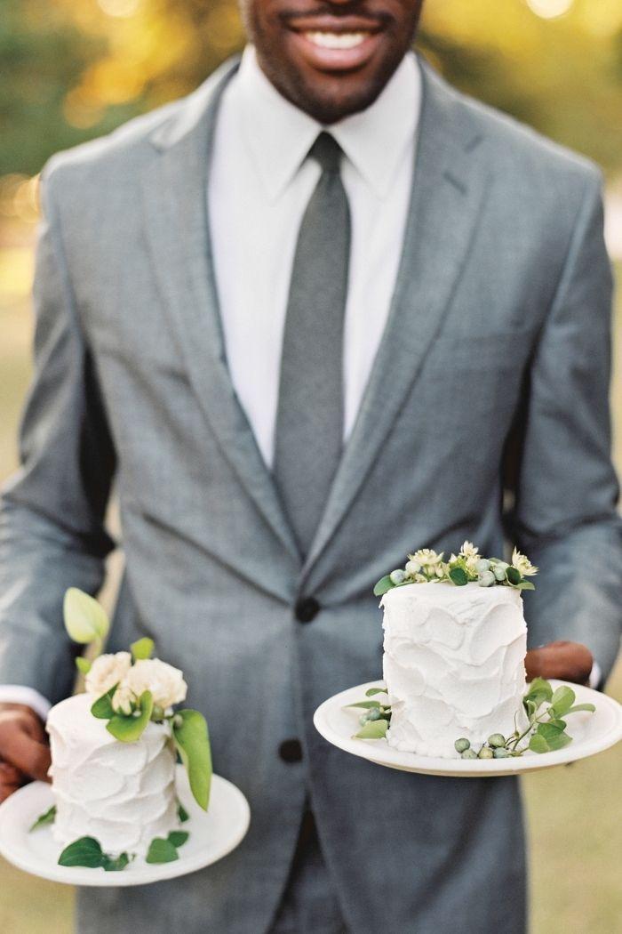 ryanrayphoto bolos de casamento individuais